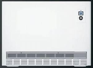 Durchlauferhitzer Kosten Berechnen : austauschaktion aeg nachtspeicherofen wsp 4011 hier kaufen ~ Themetempest.com Abrechnung
