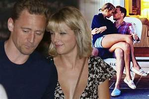 Did Tom Hiddleston break up with Taylor Swift because he ...