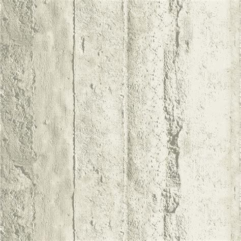 beton ciré cuisine papier peint effet béton gris papier peint papier