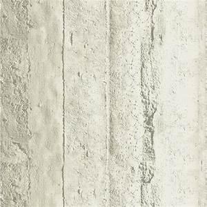 Papier Peint Effet Lambris : beau papier peint imitation lambris et chambre lambris ~ Zukunftsfamilie.com Idées de Décoration