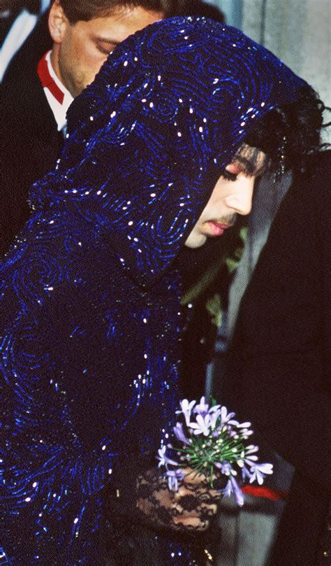 princes  iconic fashion moments essence