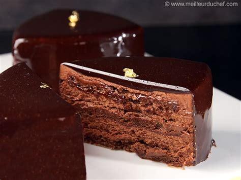 cours de cuisine grand chef gâteau de pâques au chocolat recette de cuisine illustrée meilleurduchef com
