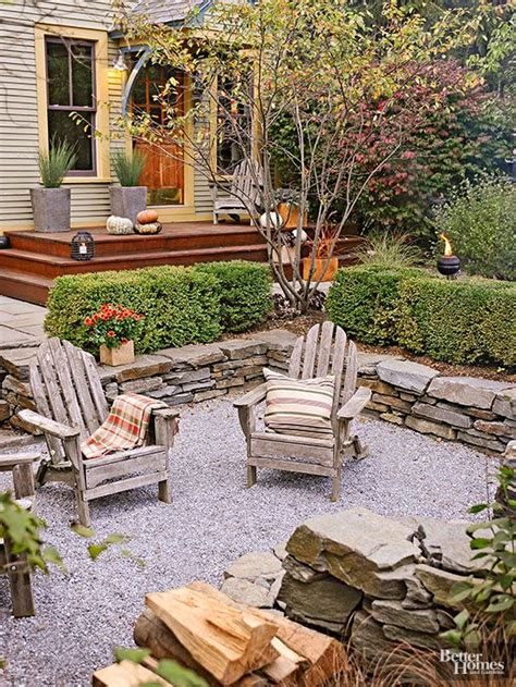 7 Best Ideas About Patio On Pinterest Gardens