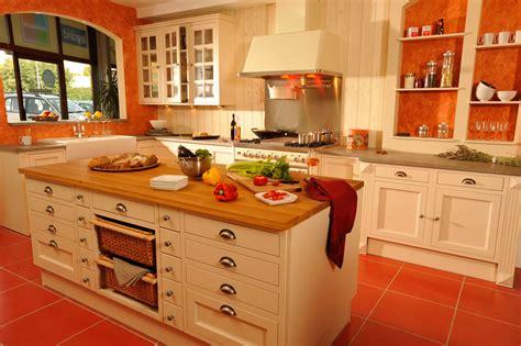 modele cuisines cuisines archives cuisines couloir