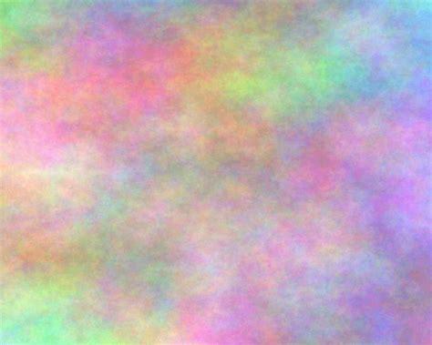 light colored light colored wallpaper wallpapersafari