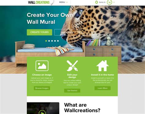 colorful websites 19 beautiful and colorful websites for your inspiration