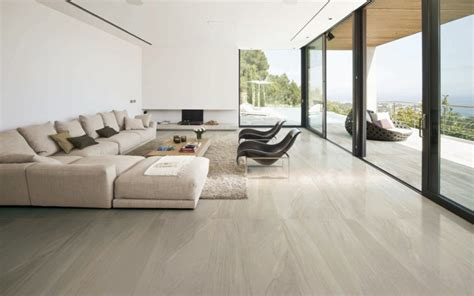 17+ Porcelain Floor Tiles Designs, Ideas  Design Trends