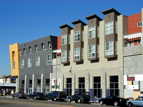 Section 8 Apartment Rental List  28 Images California