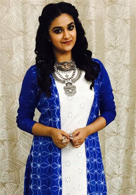 actress keerthi suresh salary keerthi suresh keerthy wiki age height family movies