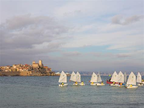 Rent A Boat In Juan Les Pins by Rent A Boat Juan Les Pins Port Boat Rental Ports Yacht