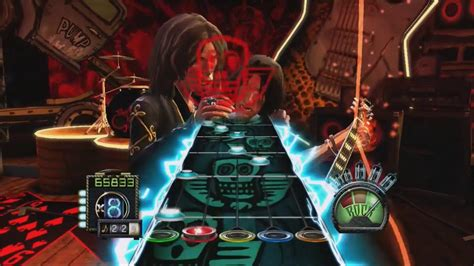 For the sweetest riffs and most sinister slides, players should try out these awesome guitar hero 2 tracks! My Top 10 Guitar Hero Aerosmith Songs - YouTube