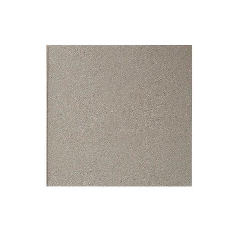 Daltile Quarry Tile Ashen Gray by Select Surfaces Vinyl Tile Search