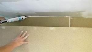 Nichttragende Wand Entfernen Anleitung : spanplatten streichen anleitung und tipps ~ Markanthonyermac.com Haus und Dekorationen