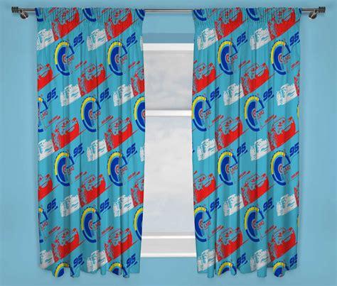 disney cars curtains disney cars 3 lightning mcqueen curtains 54