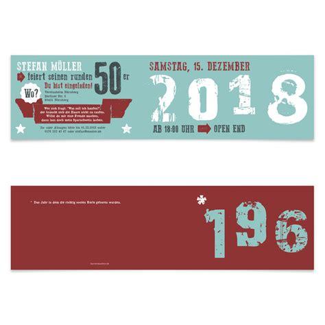 einladung runder geburtstag einladung runder geburtstag 50 jahre einladungskarten karten retro geburtsjahr ebay