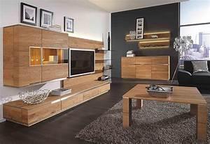 Eiche Massiv Möbel : wimmer wohnkollektion massivholz m bel in goslar massivholz m bel in goslar ~ Frokenaadalensverden.com Haus und Dekorationen