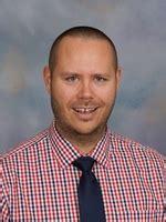tri county public schools jrsr high schoolfaculty staff