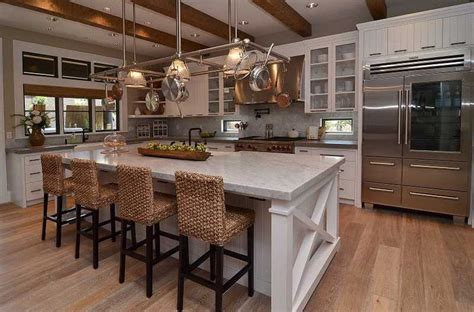 how to design my kitchen 40 best my future remodel images on home ideas 7237
