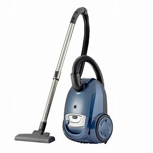 Of A Vacuum Cleaner