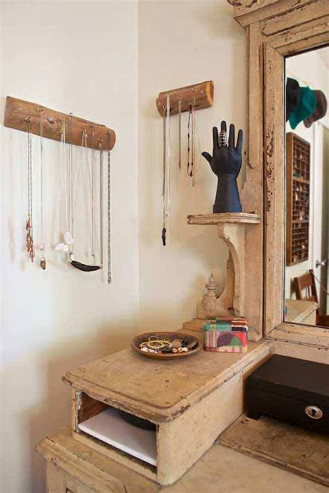diy home decor idea 40 diy log ideas take rustic decor to your home