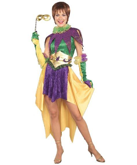 Homemade Queen Costume Ideas