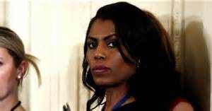 Omarosa set to release a book and might have secret Trump ...