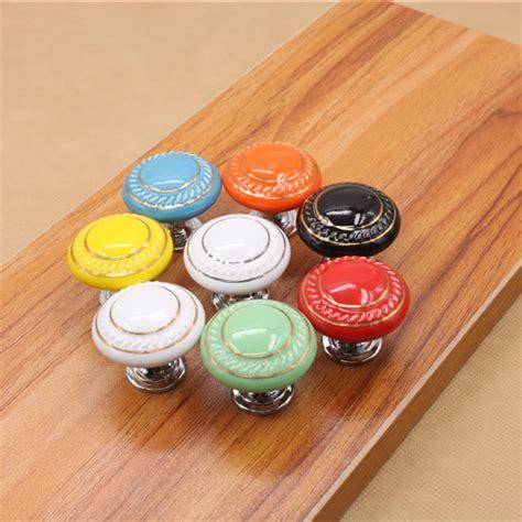 bouton de cuisine boutons de cuisine en porcelaine achetez des lots à petit