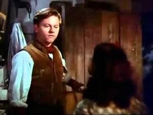 National Velvet, Trailer 1944 Elizabeth Taylor, Mickey ...