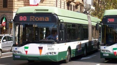 pavia mezzi pubblici sciopero mezzi pubblici a roma genova pavia e