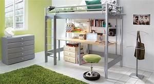 Kinderzimmer Komplett Ikea : jugendzimmer mit hochbett komplett ~ Michelbontemps.com Haus und Dekorationen