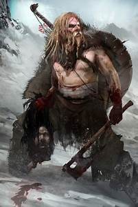 So now that we've seen some of Dark Souls II, what are ...