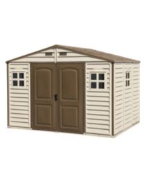 Rubbermaid Deck Box Canadian Tire by Canadian Tire Outdoor Storage Sheds Lidya