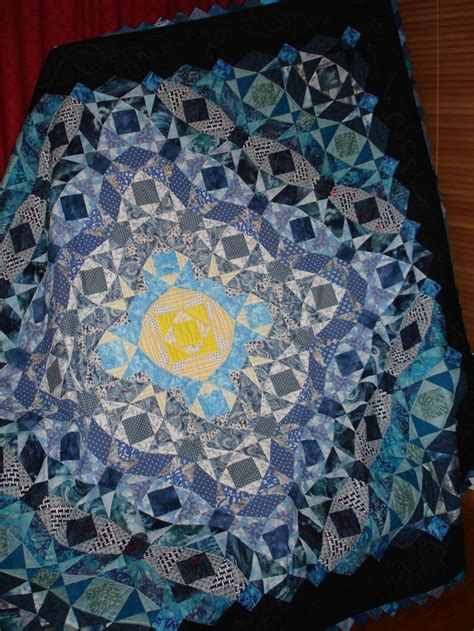 at sea quilt 17 best images about at sea quilts on