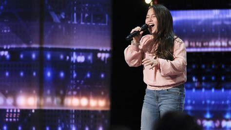 agt canadian roberta battaglias incredible voice earns