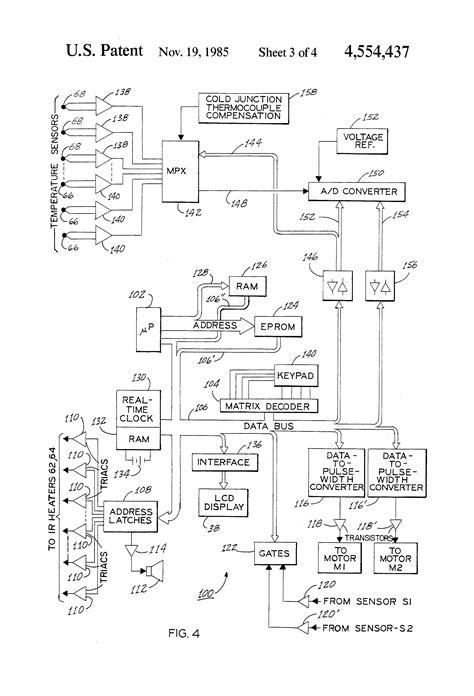 hatco booster heater wiring diagram free wiring diagram