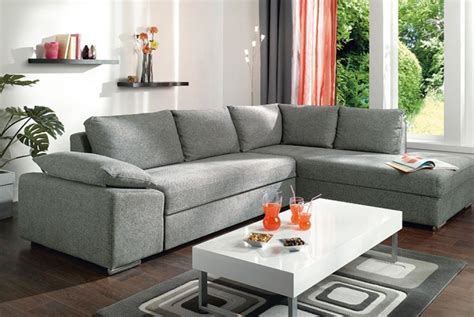 conforama canape angle cuir canape d angle gris conforama 28 images canap 233 d