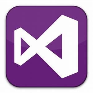 Microsoft Visual C++ silent installation and customization ...