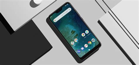 xiaomi announces budget friendly android  successors