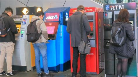 We did not find results for: Atmx withdrawal fees: Why you should avoid this ATM