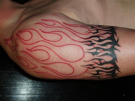 flame tattoos designs ideas  meaning tattoos