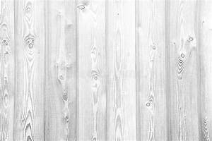 Template Material For Woodworking Woodworkers-supply