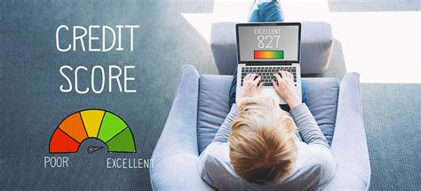 Maybe you would like to learn more about one of these? Big Changes for Your Credit Score Are Coming in 2020 - Clark Howard