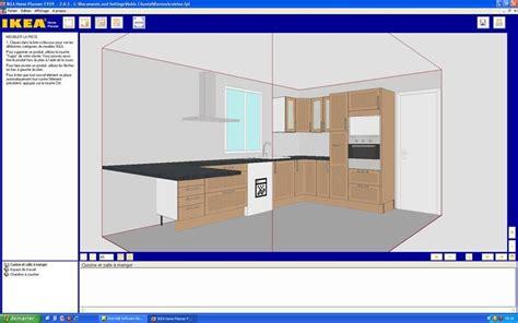 logiciel conception cuisine ikea plan with logiciel