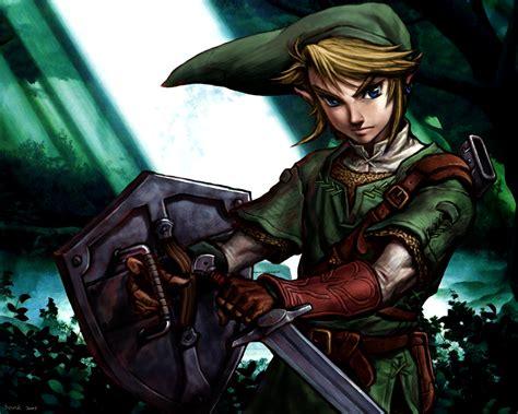 The Next Zelda Augustseptember Recap Monstervine