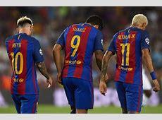 Barcelona 51 Leganés Crónica, resumen y goles de partido
