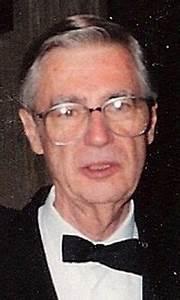 Fred Rogers - Wikipedia