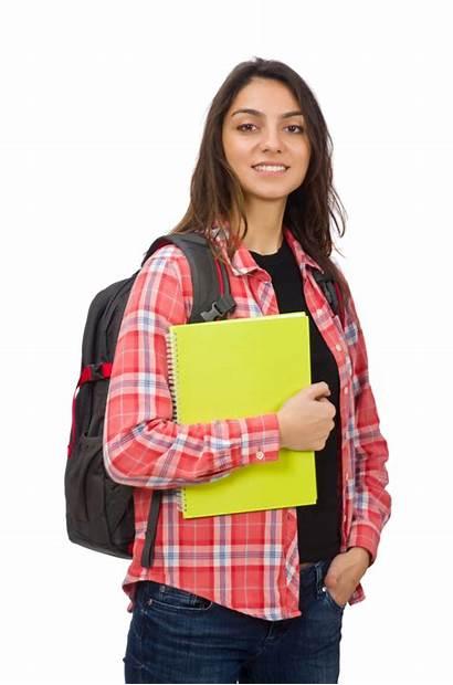 Internships Faye