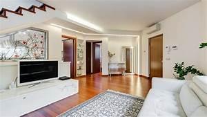 Interni Casa Rustica Moderna  Idee E Consigli