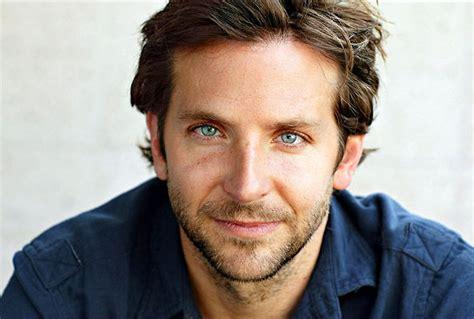 Bradley Cooper Alive