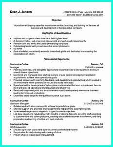 Cashier Job Description Sample Terrible Mistakes To Avoid When You Make Your Cashier Resume